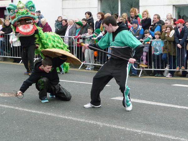 Wexford St Patricks day (58)