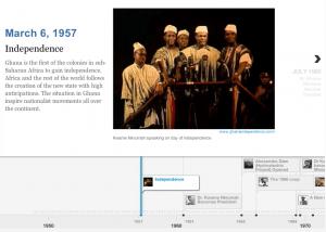 Screen Shot 2013-12-11 at 1.39.16 PM