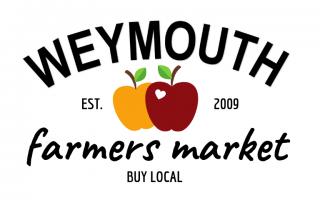 2021 Weymouth Farmers Market