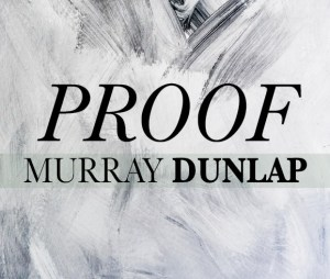 Murray Dunlap Book Launch Party @ Weymouth Center for the Arts & Humanities | Southern Pines | North Carolina | United States