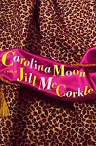 Book Cover by Jill McCorkle