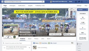 fb mx cover