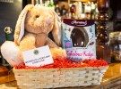 WIN AN EASTER EGG HAMPER FOR YOUR FAMILY!