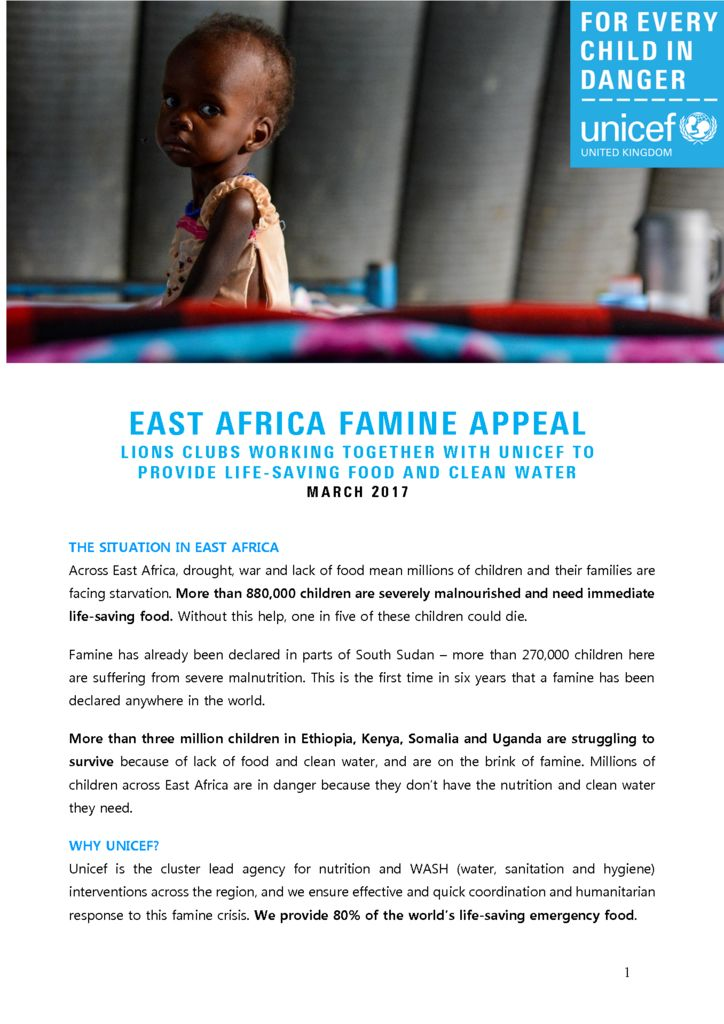thumbnail of 2a – East Africa famine appeal – Lions Clubs March 2017 (1)