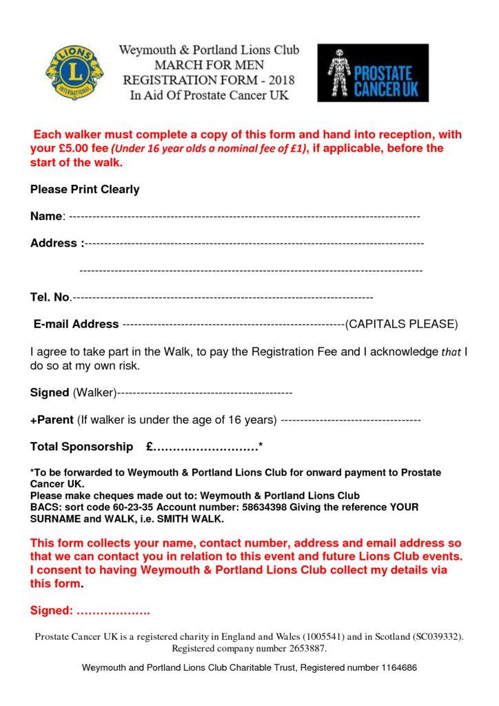 thumbnail of MfM Registration form