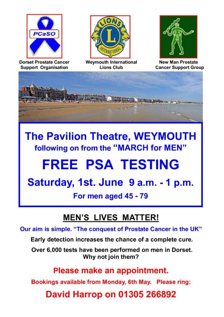 thumbnail of Final poster for PSA Weymouth
