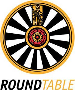 Weymouth Round Table