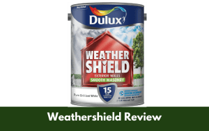 Weathershield Review