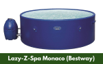 Lay-Z-Spa Monico