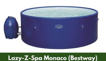 Lay-Z-Spa Monico