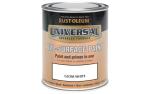 Rust-Oleum all-surface