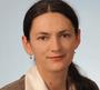 Karina Grytz-Jurkowska