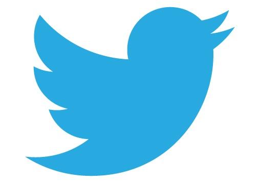 Twitter – wpisy do 10 tys. znaków - www.radioem.pl