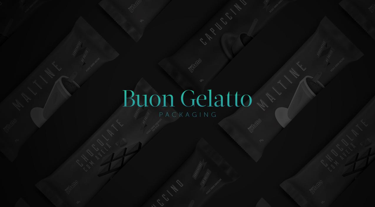 Buon Gelatto
