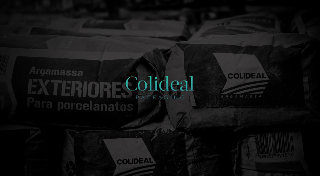 Colideal