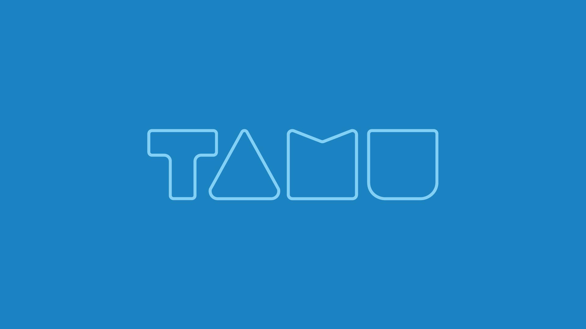 tamu07