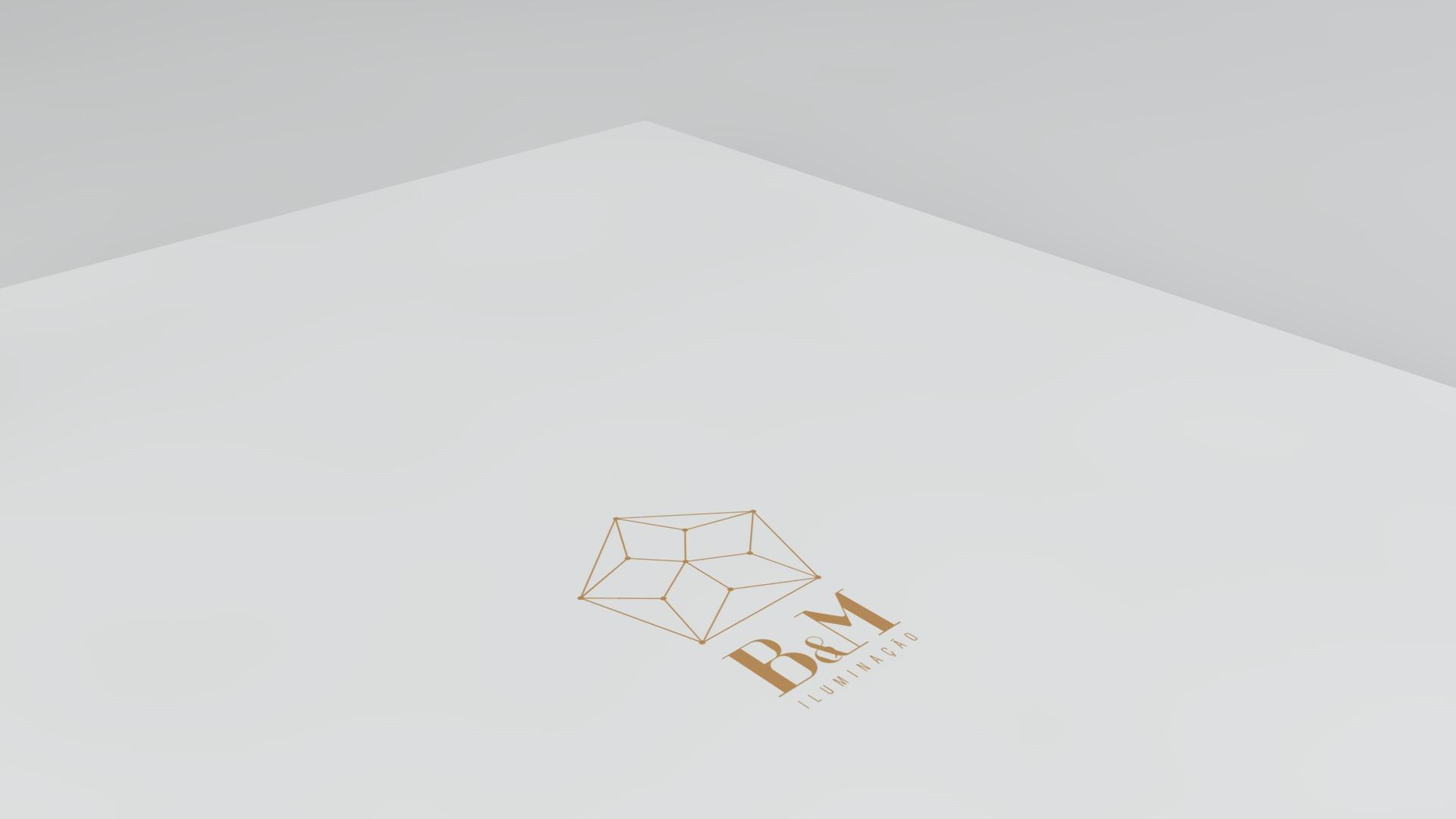 detalhe-pasta-a4