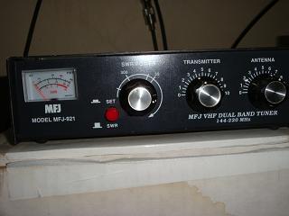 mfj-1