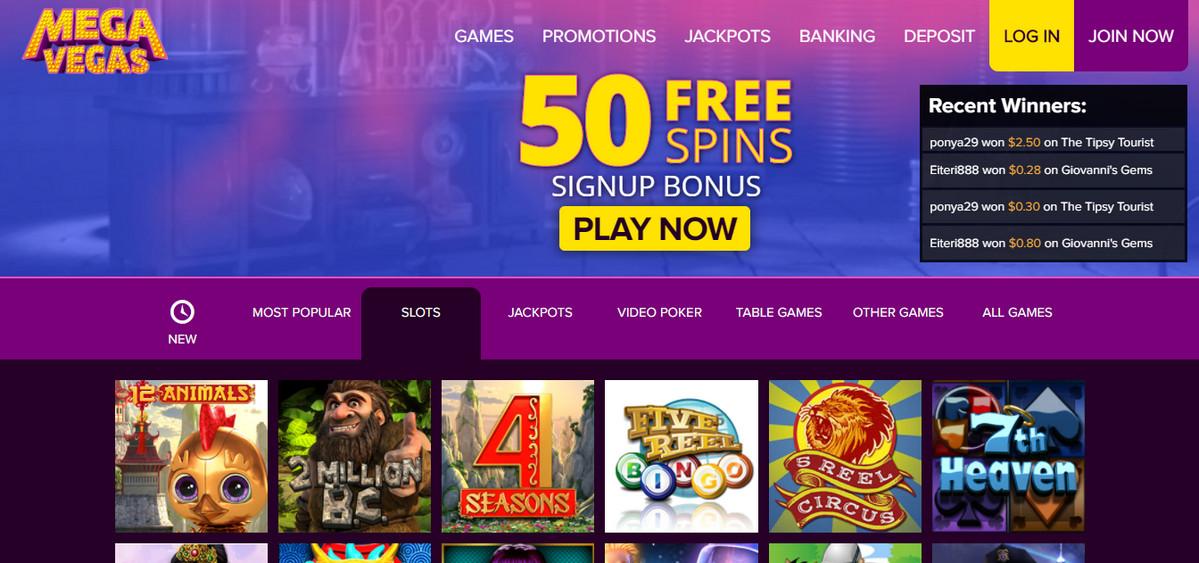 Bitcoin https://syndicatecasinoaustralia.org/syndicate-log-in/ Casino