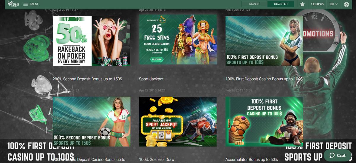 Greatest skrill casino deposit Baccarat Online