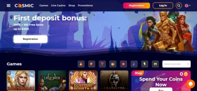 nagaworld casino Slot Machine