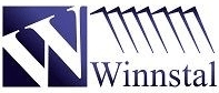 logo-winnstal