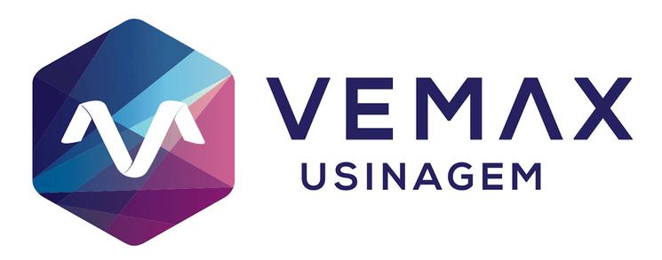 vemax-logo