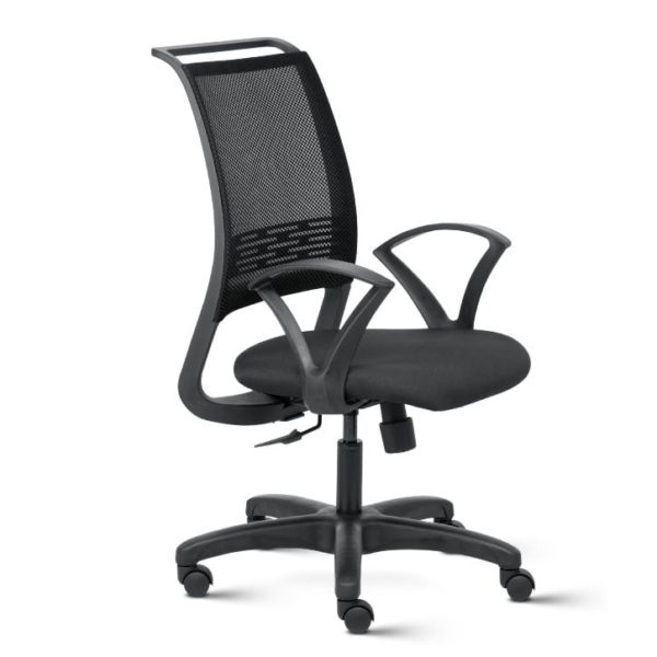 Office Revolving Chair Study Chair Online Best Computer Chair