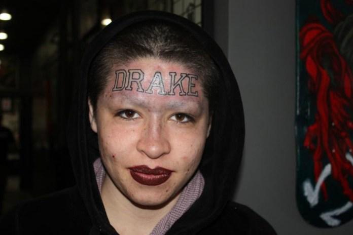 drake-fan