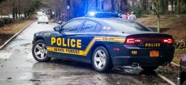 Listen to Wake Forest Area Police and Fire Departments