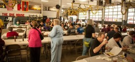 2015 Wake Forest Fire Department Fish Fry Not to Be Missed