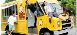 Attention All Food Truck Fans – Wake Forest Food Truck Festival