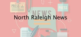 Latest North Raleigh News