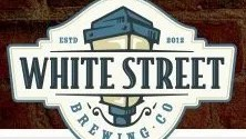 White Street Brewing Named Main Street Champion in NC Contest