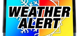 Wake Forest Weather Alert – Special Weather Statement