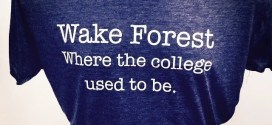 Photo: Everyone in Wake Forest, NC Needs One of These