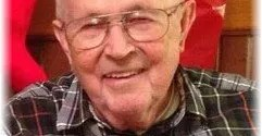 R. Maynard Pearce Sr – Obituary