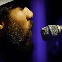 What's Wrong With The Music Biz? Cody ChesnuTT Edition