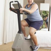 Obamacare requires most insurers to tackle obesity