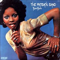 Looking For That Good Stuff? - Live Fatback Band
