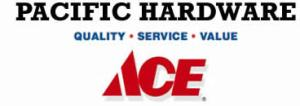 pacific-ace-hardware
