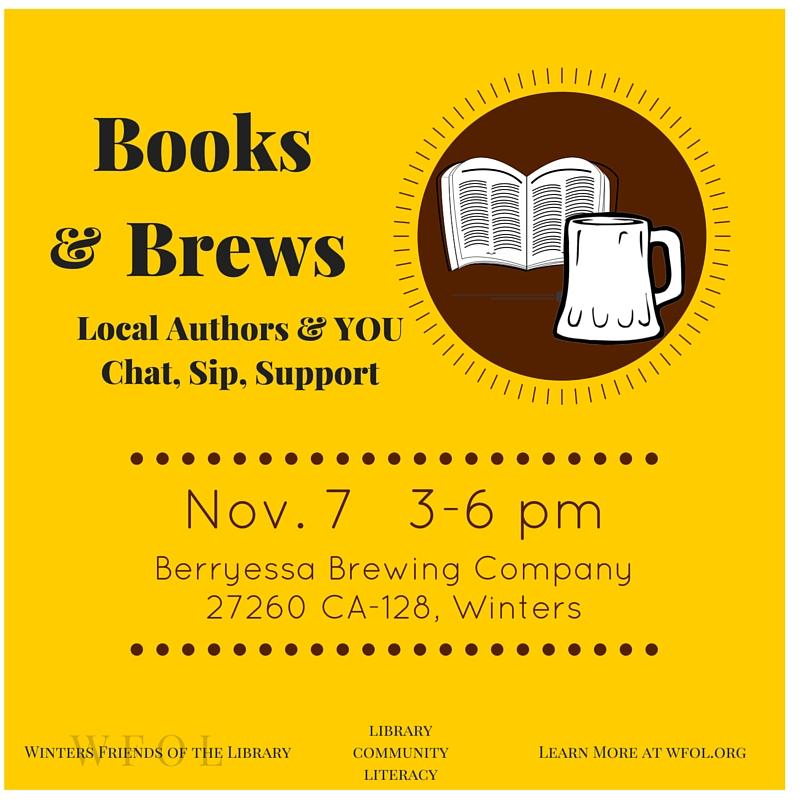 Books & Brews (3)
