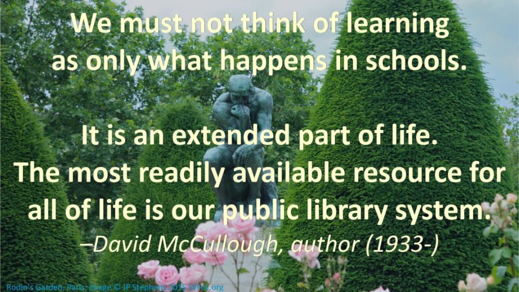B034_library_quote