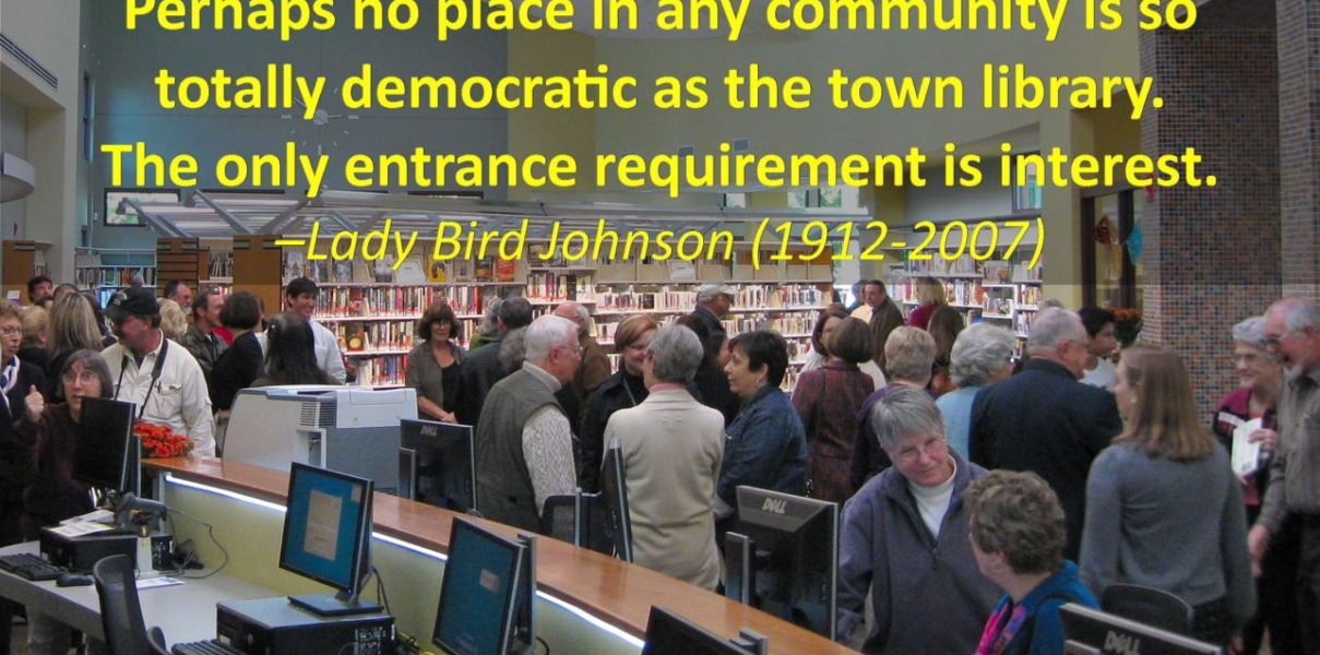 A025_library_quote