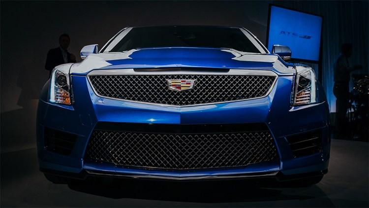 2016-Cadillac-ATS-V-Flash-Angle-Composite_final