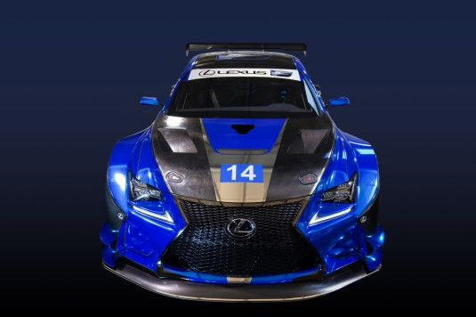 Lexus_RC_F_GT3_001_6064CF6B38D16A64AE58D3AD622A4A133775B08F