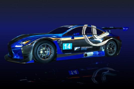 Lexus_RC_F_GT3_002_950836E5B9B75727F2A8D1D2140E1275D7947C23