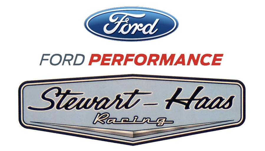 Haas Ford