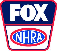 FOX-NHRA-4c