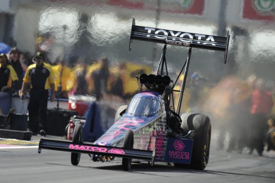 400-antronbrown-sunday-dallas